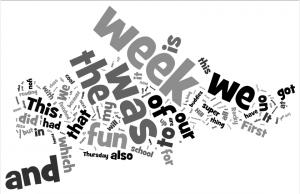 Finley Wordle